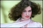 beauté, pour Guerlain.  1980