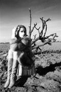 mode dans les Yvelines, 1973