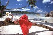 Seychelles, 1978