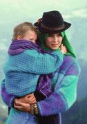 couverture pour Phildar, 1988