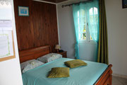 chambre double marine