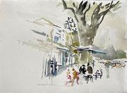 43 Arles Marché 2021-10-02