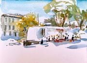 15 Arles 2021-09-21