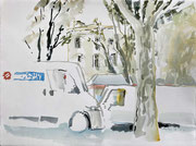 44 Arles Marché 2021-10-02