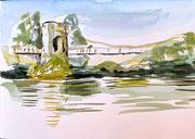18 Pont Rhône 2021-09-22 - Alain