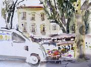 25 Auto Arles 2021-09-25 - Alain