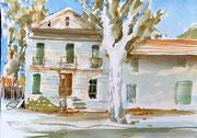 14 Arles 2021-09-21