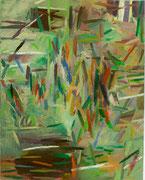 552-2010-200x160