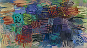 603-2011-110x200