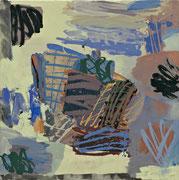 574-2011-70x70