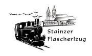 Flascherlzug Stainz