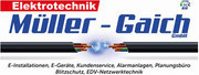 Elektro Müller-Gaich