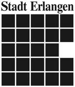 https://www.erlangen.de/
