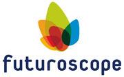 Futuroscope 1h15
