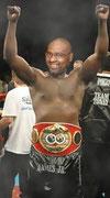 Serge (Boxeur)