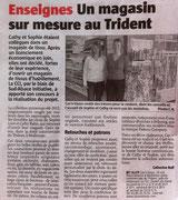 L Alsace 04/2012