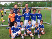 Sieder 2013 - FC Schalke 04