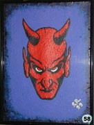 Teufel Best. Nr. 58