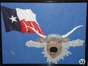 Texas Best. Nr. 32