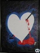 Herzschmerz Best. Nr. 41