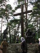 05.07.08 Львів-Страдч (Хресна дорога)