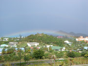 Regenbogen Jolly Harbour