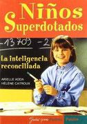 Niños superdotados: la inteligencia reconciliada
