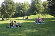 NK_Stadtpark_2013-09-07_276
