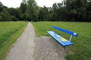 Neunkirchen - Stadtpark - 2013-07-20_42