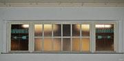 1040 Wien - WC Anlage am Naschmarkt