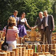 NK_Stadtpark_2013-09-07_204