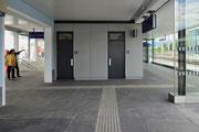 NK_Bahnhoferöffnung - 2015-05-06 - 086