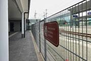 NK_Bahnhoferöffnung - 2015-05-06 - 089