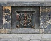 Kellerfenster in CZ - Brünn
