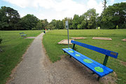 Neunkirchen - Stadtpark - 2013-07-20_43