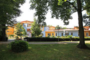Neunkirchen - Stadtpark - 2013-07-20_01