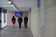 NK_Bahnhoferöffnung - 2015-05-06 - 108