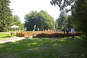 NK_Stadtpark_2013-09-07_133