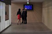 NK_Bahnhoferöffnung - 2015-05-06 - 110