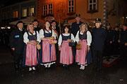 NK_2013-09-20_Zapfenstreich_43