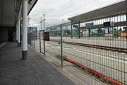 NK_Bahnhoferöffnung - 2015-05-06 - 090