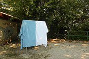 "NK_Stadtpark_2013-09-07_065 - ""SINNERLEBNIS STADTPARK"""