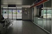 NK_Bahnhoferöffnung - 2015-05-06 - 087