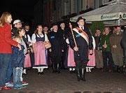 NK_2013-09-20_Zapfenstreich_41