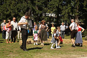 NK_Stadtpark_2013-09-07_150