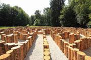 Neunkirchen - Stadtpark - 2013-07-20_18
