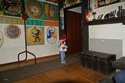 NK_2013-10-06_141