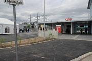 NK_Bahnhoferöffnung - 2015-05-06 - 096