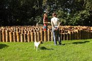 NK_Stadtpark_2013-09-07_019 - Letzte Vorbereitungen...