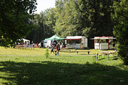 NK_Stadtpark_2013-09-07_032 - Nochmals die Pfadfinder und...